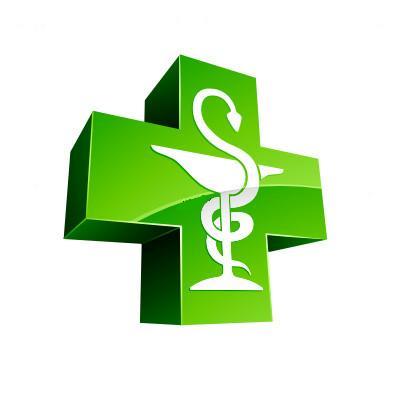 cours de bp préparateur en pharmacie